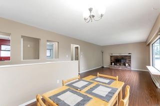 Photo 26: 507 Sandowne Dr in : CR Campbell River Central House for sale (Campbell River)  : MLS®# 856796