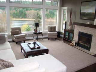Photo 14: 3339 ROCKHAMPTON ROAD in NANOOSE BAY: Fairwinds Community Residential Detached for sale (Nanoose Bay)  : MLS®# 291523