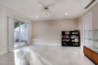 Photo 9: 6138 134A Street in Surrey: Panorama Ridge House for sale : MLS®# R2543526