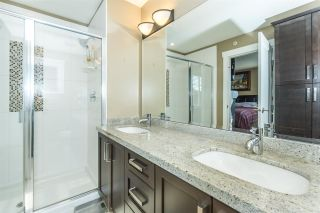 """Photo 14: 44 22865 TELOSKY Avenue in Maple Ridge: East Central Townhouse for sale in """"WINDSONG"""" : MLS®# R2313663"""