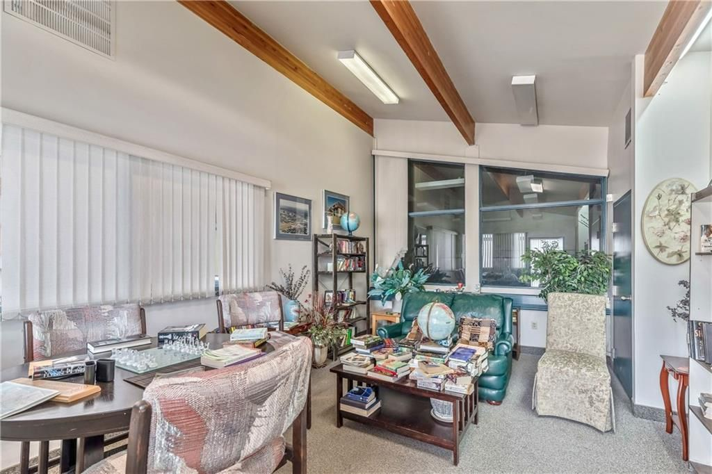 Photo 21: Photos: 9306 315 SOUTHAMPTON Drive SW in Calgary: Southwood Apartment for sale : MLS®# C4224686