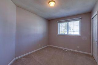 Photo 25: 629 5 Avenue SW: Sundre Detached for sale : MLS®# A1145420