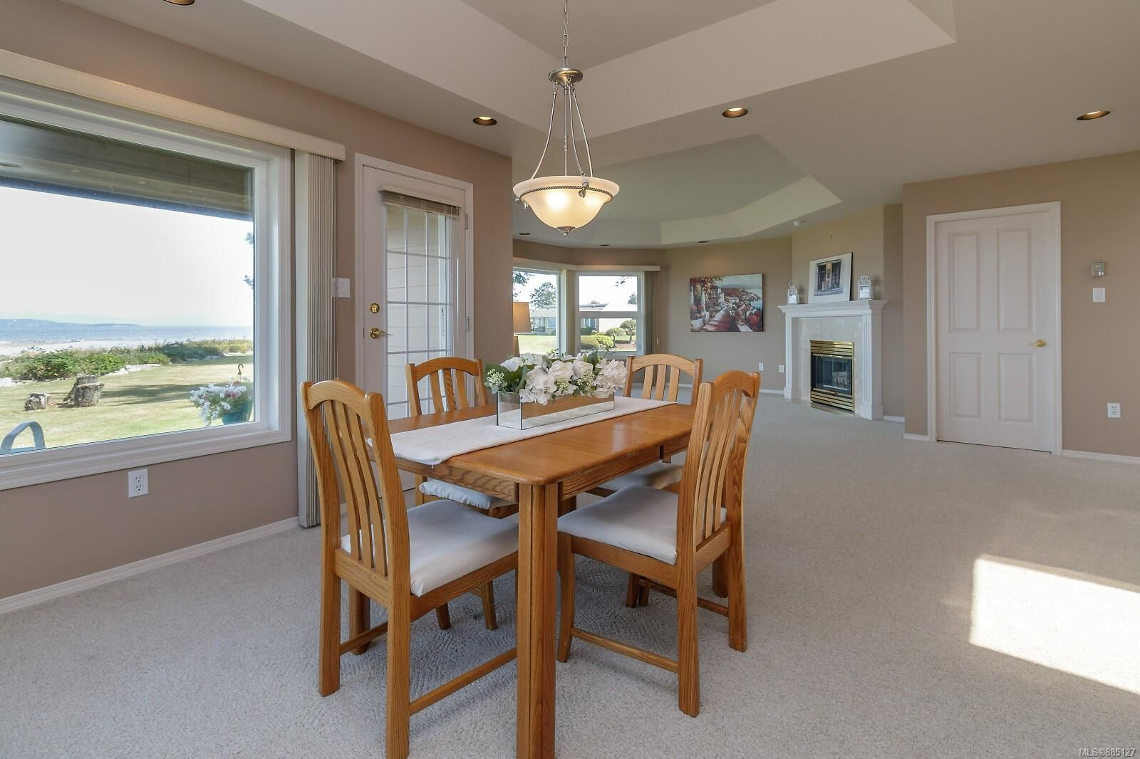 Photo 30: Photos: 26 529 Johnstone Rd in : PQ French Creek Row/Townhouse for sale (Parksville/Qualicum)  : MLS®# 885127