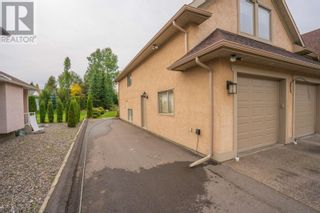 Photo 8: 2921 MARLEAU ROAD in Prince George: House for sale : MLS®# R2619380