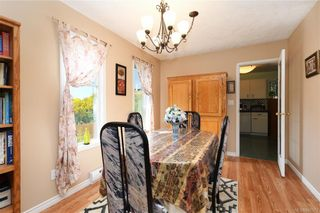 Photo 4: 2201 Tara Pl in Sooke: Sk Broomhill House for sale : MLS®# 840371