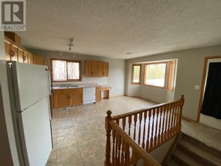 Photo 4: 190 Park Drive in Whitecourt: House for sale : MLS®# A1083063