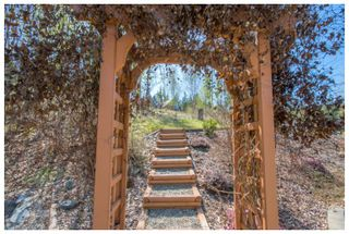 Photo 54: 35 6421 Eagle Bay Road in Eagle Bay: WILD ROSE BAY House for sale : MLS®# 10229431