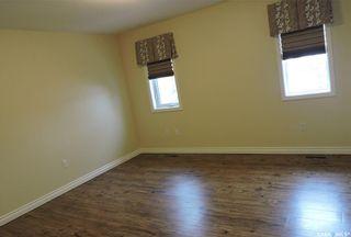 Photo 9: 53 Wilson Crescent in Yorkton: Weinmaster Park Residential for sale : MLS®# SK801378