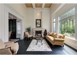 Photo 3: 8700 CULLEN Crescent in Richmond: Broadmoor House for sale : MLS®# R2048581