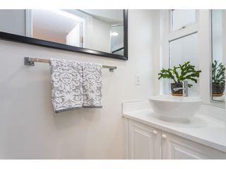 """Photo 26: 107 1570 PRAIRIE Avenue in Port Coquitlam: Glenwood PQ Condo for sale in """"VIOLAS"""" : MLS®# R2623040"""