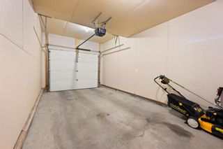 Photo 27: 17 Deer Coulee Drive: Didsbury Semi Detached for sale : MLS®# A1140934