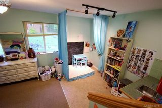 Photo 25: 3013 Manzer Rd in SOOKE: Sk 17 Mile House for sale (Sooke)  : MLS®# 814188