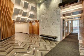 Photo 26: 707 9720 106 Street in Edmonton: Zone 12 Condo for sale : MLS®# E4222079
