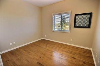 Photo 8: 426 8528 82 Avenue in Edmonton: Zone 18 Condo for sale : MLS®# E4256474