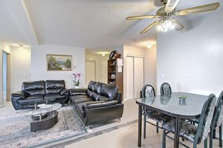 Photo 7: 110 11 DOVER Point SE in Calgary: Dover Apartment for sale : MLS®# A1118273