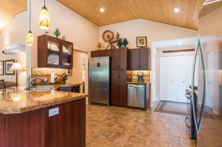 Photo 22: 2948 UPPER SLOCAN PARK ROAD in Slocan Park: House for sale : MLS®# 2460596