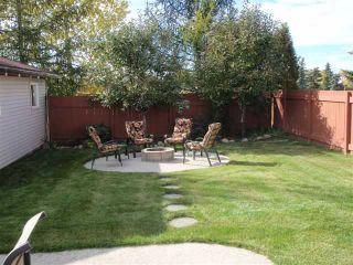 Photo 15: 13320 25 ST in EDMONTON: Zone 35 Residential Detached Single Family for sale (Edmonton)  : MLS®# E3240061