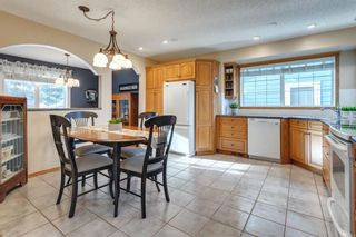 Photo 9: 167 Sunmount Bay SE in Calgary: Sundance Detached for sale : MLS®# A1103089