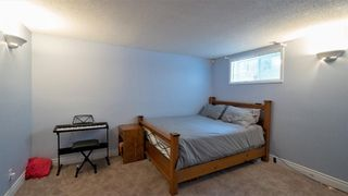 Photo 30: 49 Citadel Green NW in Calgary: Citadel Detached for sale : MLS®# A1050398