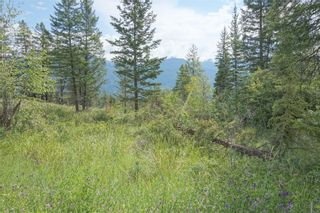 Photo 2: Lot 32 BELLA VISTA BOULEVARD in Fairmont Hot Springs: Vacant Land for sale : MLS®# 2439323