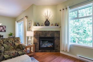 Photo 10: 20 1220 Guthrie Rd in : CV Comox (Town of) Row/Townhouse for sale (Comox Valley)  : MLS®# 869537