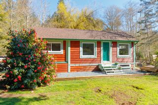 Photo 28: 4025 Happy Valley Rd in : Me Metchosin House for sale (Metchosin)  : MLS®# 872505