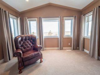 Photo 28: 130 REICHERT Drive: Beaumont House for sale : MLS®# E4233184