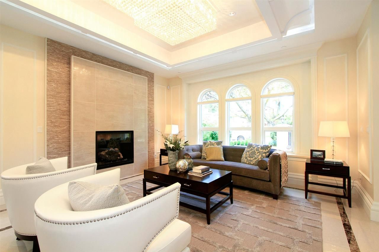 Photo 23: Photos: 1770 W 62ND Avenue in Vancouver: South Granville House for sale (Vancouver West)  : MLS®# R2117958