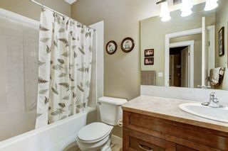 Photo 15: 1521 McAlpine Street: Carstairs Detached for sale : MLS®# A1106542