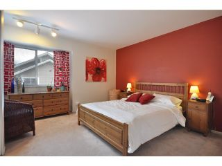 """Photo 6: 41 650 ROCHE POINT Drive in North Vancouver: Roche Point Townhouse for sale in """"Raven Woods"""" : MLS®# V876144"""