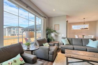Photo 21: 137 Sandpiper Point: Chestermere Detached for sale : MLS®# A1021639