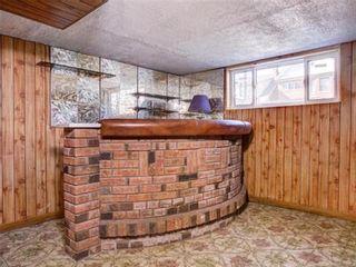Photo 7: 163 Northcliffe Boulevard in Toronto: Oakwood-Vaughan House (2-Storey) for sale (Toronto C03)  : MLS®# C3138248