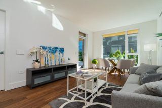 Photo 14: 108 7428 ALBERTA Street in Vancouver: South Cambie Condo for sale (Vancouver West)  : MLS®# R2617890