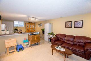 Photo 34: 246 Allan Crescent SE in Calgary: Acadia Detached for sale : MLS®# A1062297