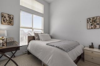 Photo 12: D407 8150 207 Street in Langley: Willoughby Heights Condo for sale : MLS®# R2611094