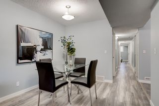 Photo 10: Unit C 130 29 Avenue NW in Calgary: Tuxedo Park Apartment for sale : MLS®# A1078880