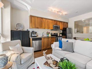 "Photo 7: 211 37841 CLEVELAND Avenue in Squamish: Downtown SQ Condo for sale in ""STUDIO SQ"" : MLS®# R2585564"