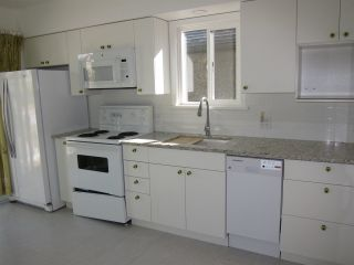 Photo 6: 4856 DUNBAR Street in Vancouver: Dunbar House for sale (Vancouver West)  : MLS®# R2212933