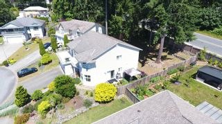 Photo 34: 1357 Caramel Cres in : CR Willow Point House for sale (Campbell River)  : MLS®# 879362