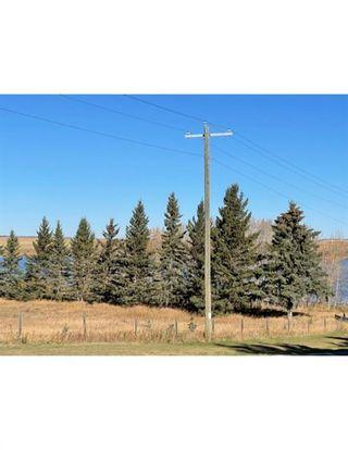 Photo 5: 52 Cochrane Lake Trail: Cochrane Lake Detached for sale : MLS®# A1152786