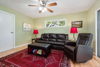 Photo 21: 353 Pritchard Rd in : CV Comox (Town of) House for sale (Comox Valley)  : MLS®# 876996