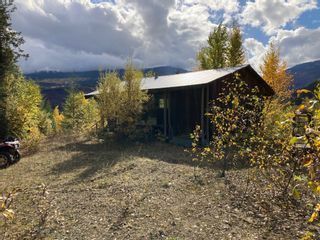 Photo 20: DL3592 & DL4084 1020 Forest Service Road in Seymour Arm: syemour arm Land Only for sale (shuswap)  : MLS®# 10241424