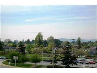 Photo 8:  in VICTORIA: SW Tillicum Condo for sale (Saanich West)  : MLS®# 395796
