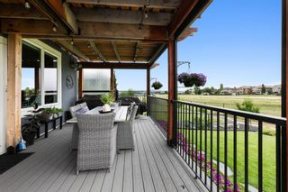 Photo 45: 134 Ranch Road: Okotoks Detached for sale : MLS®# A1137794