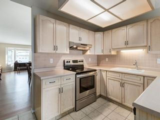 Photo 6: 19 Edenwold Green NW in Calgary: Edgemont Semi Detached for sale : MLS®# A1048156