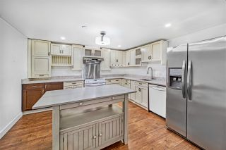 Photo 19: 59 GLENMORE Drive in West Vancouver: Glenmore House for sale : MLS®# R2546718