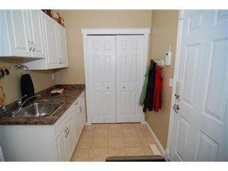Photo 8: 534 Blackburn Crescent in Saskatoon: Briarwood Single Family Dwelling for sale (Saskatoon Area 01)  : MLS®# 414877