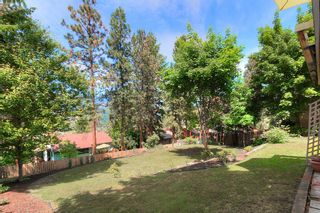 Photo 35: 2122 Michelle Court in West Kelowna: Lakeview Heights House for sale (Central Okanagan)  : MLS®# 10136096