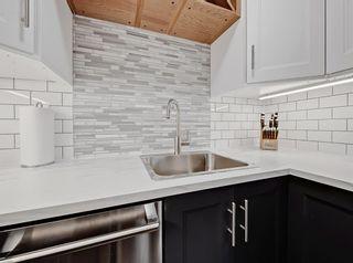 Photo 6: 307D 5601 Dalton Drive NW in Calgary: Dalhousie Apartment for sale : MLS®# A1134373