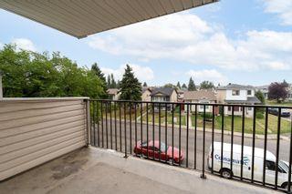 Photo 28:  in Edmonton: Zone 29 Condo for sale : MLS®# E4261180